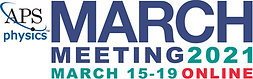 logo_MarchMeeting.png