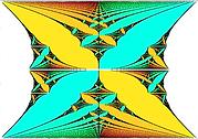 key_image.png