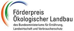 Förderpreis_ökologischer_Landbau