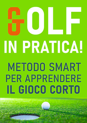 GolfPratica2.jpg