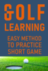 GolfLearning13.png