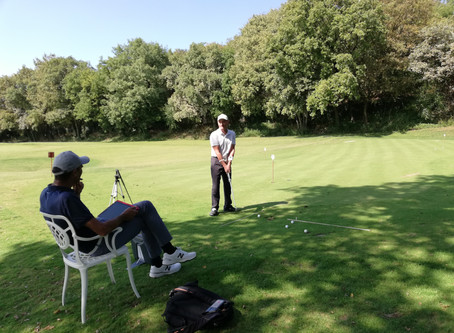 JOLLYGOLF PRACTISE GUIDE