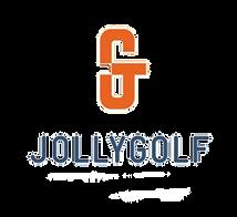 Jolly Golf Training Aid