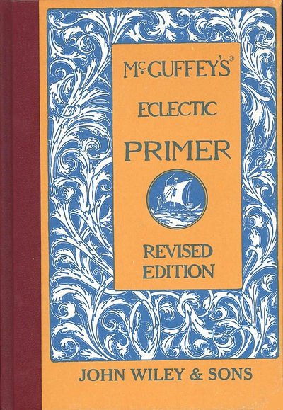 McGuffey's Eclectic Primer cover.jpg