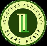 imgonline-com-ua-Transparent-backgr-MzDB