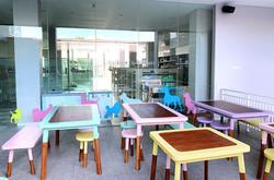 Pawzbali_cafe