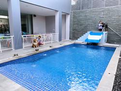 Pawzbali Resort (22 of 26)