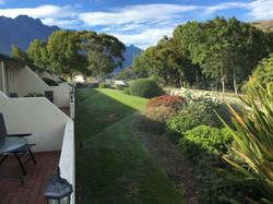 Club Pacific Lawn Irrigation