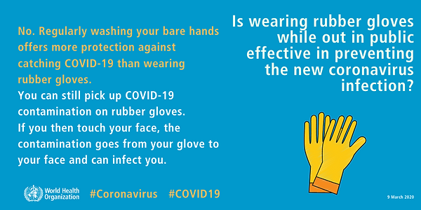 Prevent Covid-19 -3.png