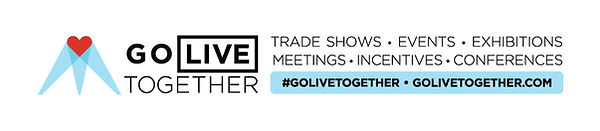 GoLiveTogether__Logo + Both Add-Ons Posi