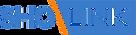 Sho-Link, Inc.