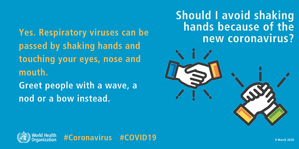 Prevent Covid-19 -2.png