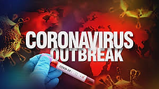 Coronavirus outbreak.png