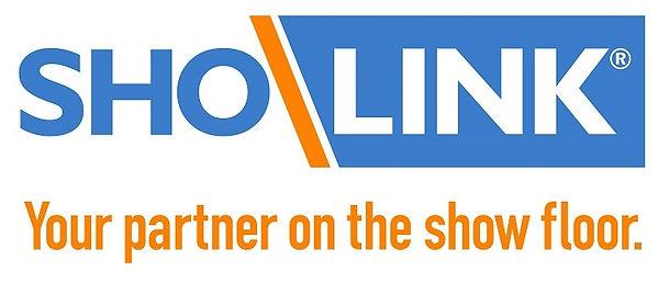 ShoLink-logo25x25.jpg