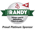 Randy Smith Memorial Golf Classic.jpg