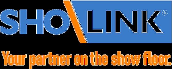 ShoLink-logo.png