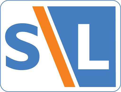 logo-SLC icon512.png