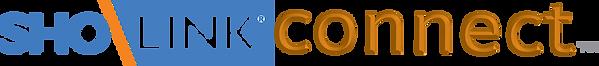 SLC Logo10.png