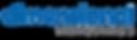 DWW Logo_transparent.png