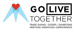 GoLiveTogether__Logo + Description Posit