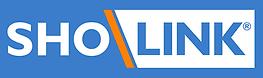 logo-on-blue-no-tagline.png