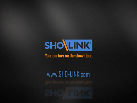 Who is Sho-Link?
