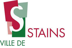 Couvreur Stains.jpg