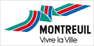 Couvreur Montreuil.png
