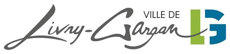 Couvreur Livry-Gargan.png
