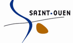 Couvreur Saint-Ouen.png