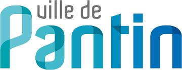 Couvreur Pantin.png