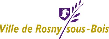 Couvreur Rosny-sous-Bois.png