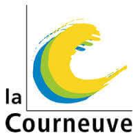 Couvreur La Courneuve.jpg