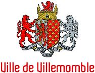Couvreur Villemomble.png