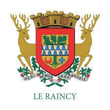 Couvreur Le Raincy.jpg