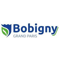 Couvreur Bobigny.jpg