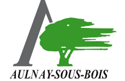 Couvreur Aulnay-sous-Bois.png