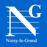 Couvreur noisy le grand.png