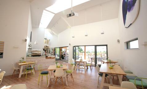 Tremenheere Kitchen 2.jpg