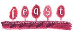 FEAST logo (2).jpg