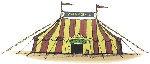 Percys Big Top.png