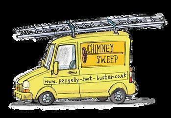 Percy's van.png