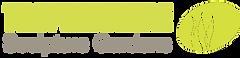 Tremenheere Logo.png