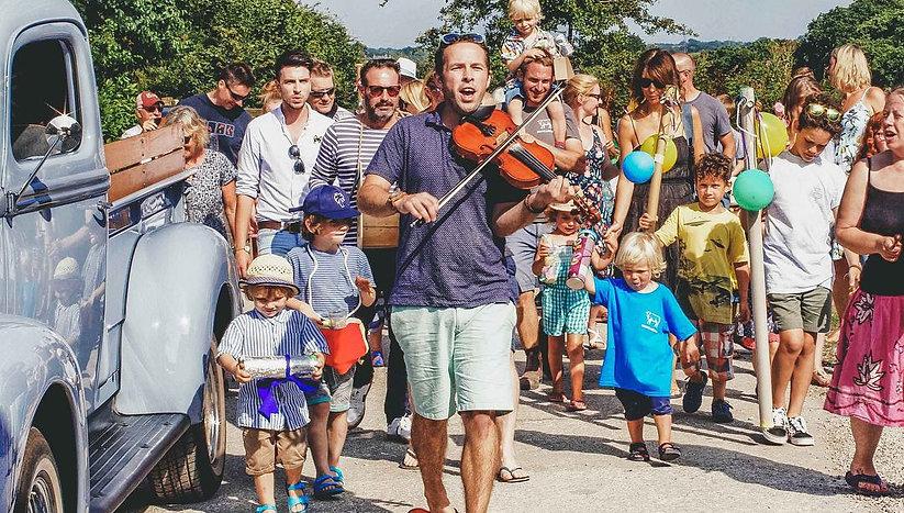 Shallal-igans Parade at Nancarrow.jpg