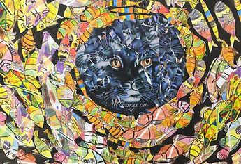Looe School Artwork.jpg