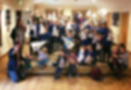 Lerryn School.jpg