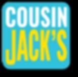Cousin Jack's Logo