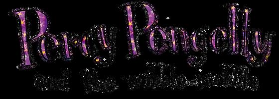 03_title_colour.png