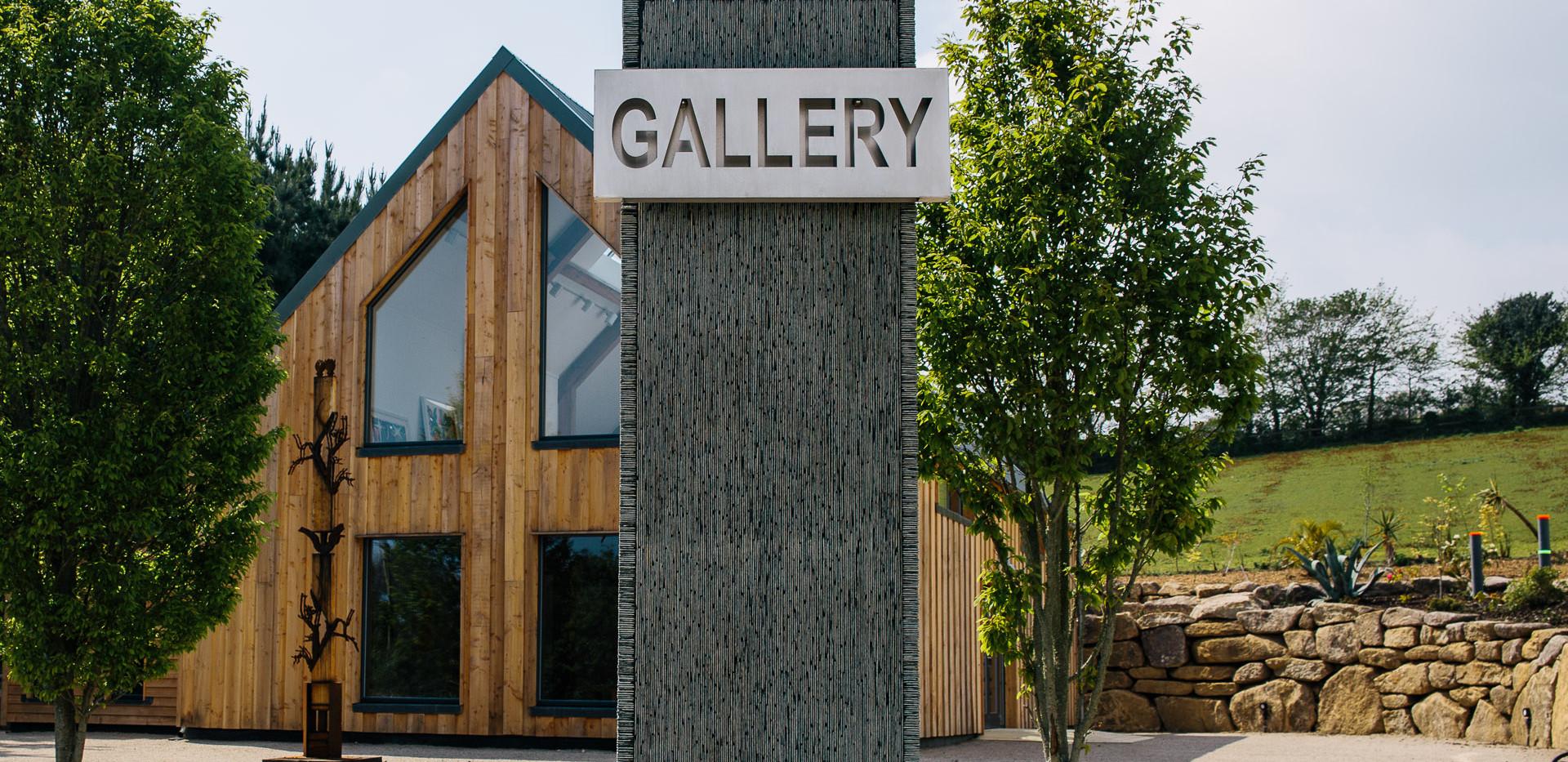 Tremenheere Gallery 1.jpg
