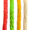 Thumbnail: Palitos de Carnaza Sin Parabenos (res,  pollo, menta, neutro)